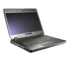 GammaTech introduces new Durabook S15C rugged notebook