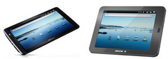 $200 Android tablets from Archos to be available later this year