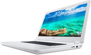 Acer Chromebook 15 CB5-571-32AS