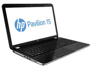 HP Pavilion 15-P054ND