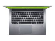 Acer Swift 3 SF314-56G-78GZ