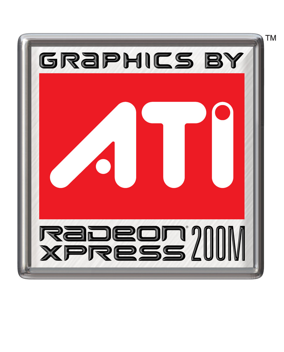ATI RADEON XPRESS 200M 128MB WINDOWS 7 X64 DRIVER