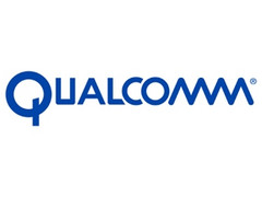 Qualcomm Details the Next-Gen Snapdragons