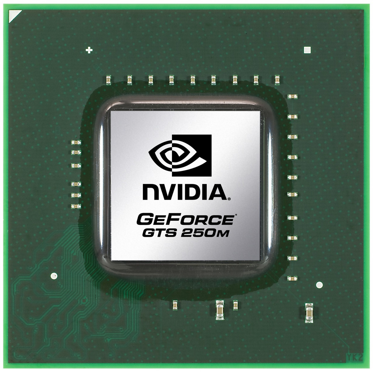 nvidia geforce gts 250 drivers windows 7 32-bit
