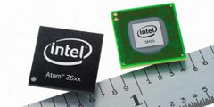 Intel delays Cedar Trail Atom further