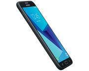 Samsung Galaxy J Series - Notebookcheck net External Reviews