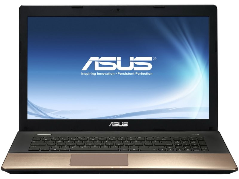 ASUS K75A DRIVERS FOR WINDOWS XP