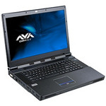 AVADirect X7200