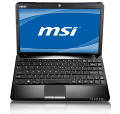 MSI to show new laptops next month at 2011 CeBIT expo