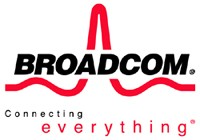 Broadcom announces new dual-core ARM Cortex chip