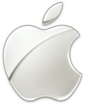 Good times for Apple: Sales up 58% on Macs – attribute success to iPad and iPhone?