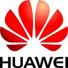 S7 Android tablet by Huawei hits the FCC