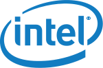 Intel: Intel shows off ultra-light NFS N-Pad tablet