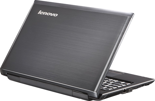 Lenovo IdeaPad Z565 Bison Camera Treiber Windows 7