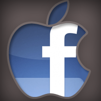 When will Facebook's iPad app launch?