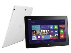 Review Asus VivoTab Smart ME400C Tablet