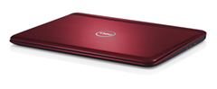 Dell adds redesigned 13z and 14z to Inspiron family