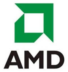 AMD jumping on  the Android bandwagon