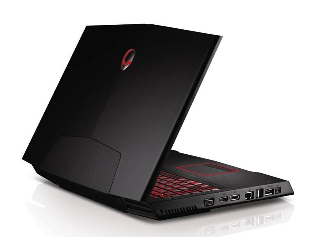 DELL ALIENWARE LAPTOP M11XR3 DRIVERS FOR WINDOWS DOWNLOAD