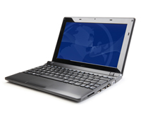 Terra Mobile to launch new netbook with N570 Atom processor