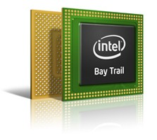 Intel announces new Atom SoCs for tablets and convertibles