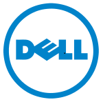 Dell suffers from drop in profits, pins hopes on Windows 8