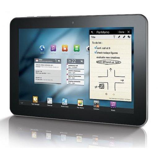 Leaked source codes reveals Nexus tablet details ...