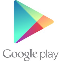 Google Play updated as app installs reach 20 billion