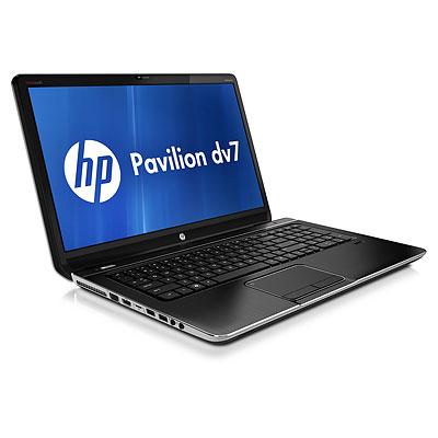 HP Pavilion dv7t-5000 Notebook Realtek Card Reader Drivers for PC