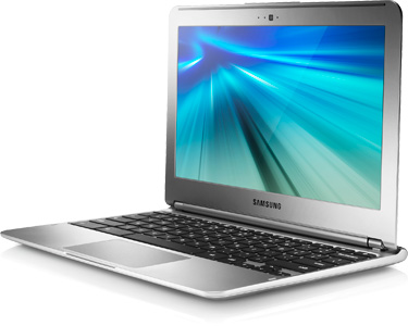 chrome os operating system missing