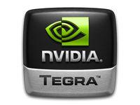 NVIDIA announces Tegra 3