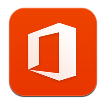 Office for iOS launches for iPhone only