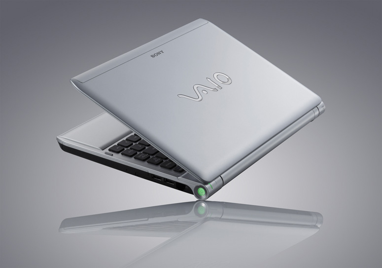 SONY VAIO VPCS1390X INTEL WIRELESS DISPLAY DRIVERS UPDATE