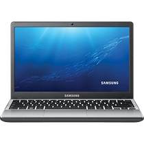 JR.com begins taking pre-orders for Samsung Series 3 notebooks