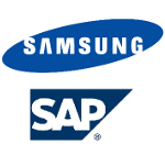 Samsung to push Android to corporate, plans to partner SAP