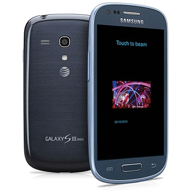 at t is selling the samsung galaxy s3 mini for only 0 99 rh notebookcheck net Samsung Galaxy S Instruction Guide Samsung Galaxy S Manual