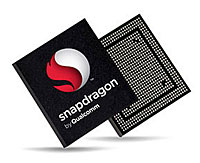 Qualcomm Snapdragon S4 details leaked