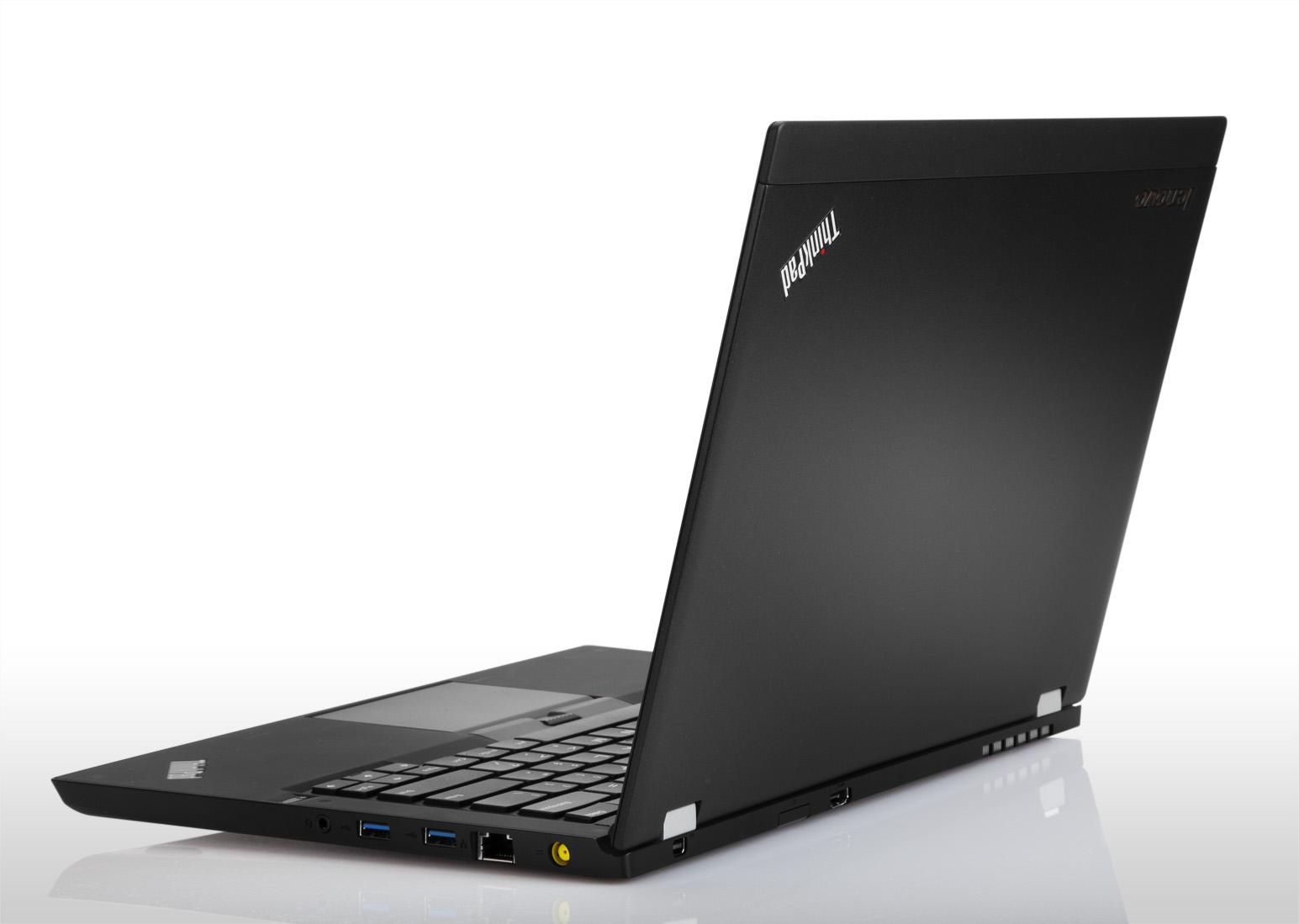 Lenovo ThinkPad Edge E435 Integrated Camera Treiber Windows 10
