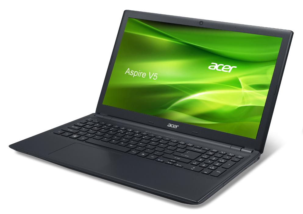 Review Acer Aspire V5-551-64454G50Makk Notebook