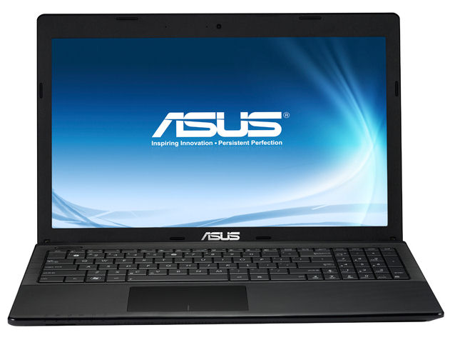 Review Asus X55U-SX052H Notebook