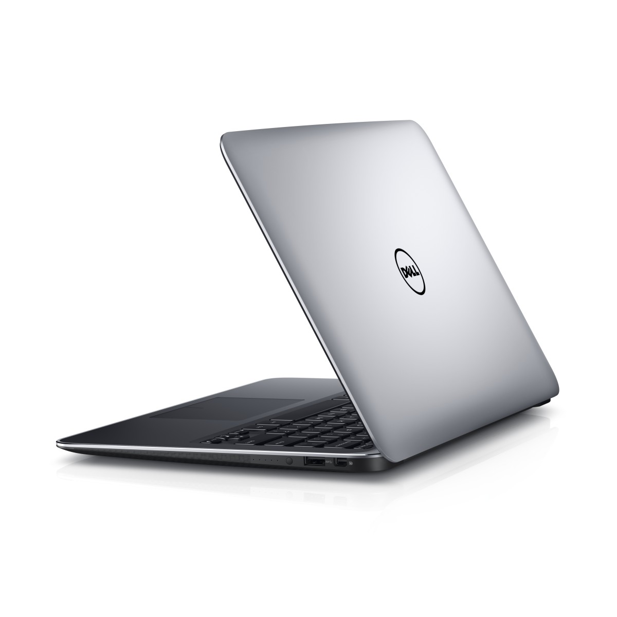 Dell refreshes the xps 13 and 15 laptops notebookcheck for Dell xps 13 bureau en gros