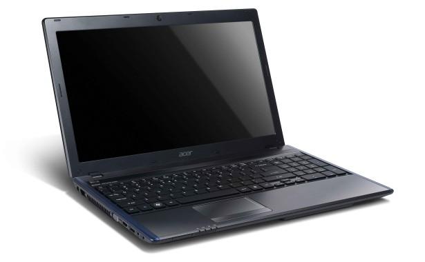 Driver: Asus K73SD Notebook Nvidia Display