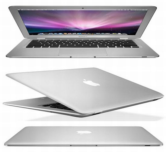 Apple might switch Macbooks to ARM-based processors ...