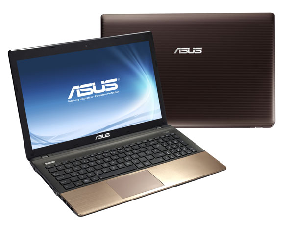 ASUS K73SD VIRTUAL CAMERA DRIVER FOR WINDOWS DOWNLOAD