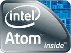 Intel to relax its netbook specification restriction, again