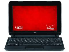 Verizon now offering 4G LTE on Compaq Mini