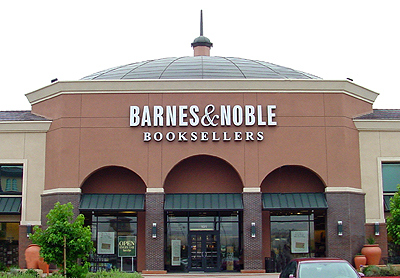 coloring book barnes and noble barnes noble cuts nook color and nook tablet prices