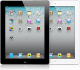 iPad 2 shortage forces Euro firm to delay meetings