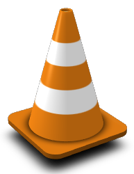 VLC player for Android coming shortly