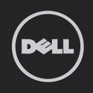 Dell planning on Windows 7 tablets